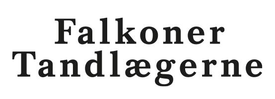 Falkoner Tandlægerne på Frederiksberg
