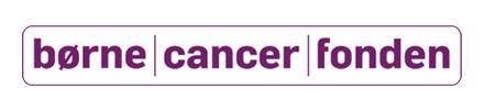 borne-cancer-fonden